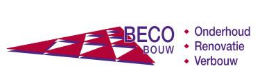 http://www.becobouw.nl/uploads/images/website/logo.jpg