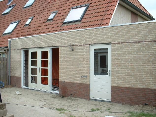 http://www.becobouw.nl/uploads/images/website/verbouw.jpg